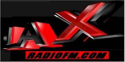 LaxRadio FM