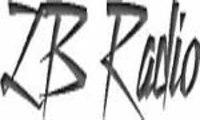 LB Radio