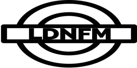 LDN FM