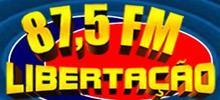 Libertacao FM