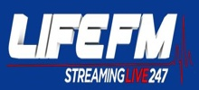 Life FM UK