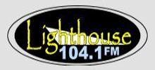 Light House FM