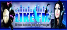 Like FM Nederland