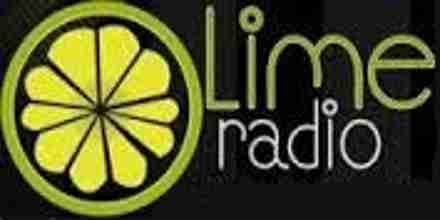 Lime Radio Netherlands