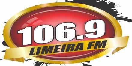 Limeira FM 106.9