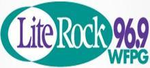 Lite Rock 96.9