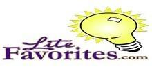 LiteFavorites.com