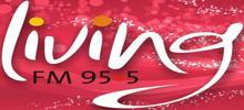 Living FM