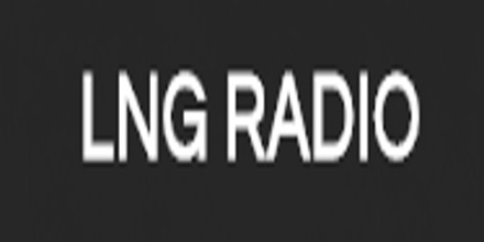 Lng Radio