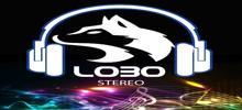 Lobo Stereo