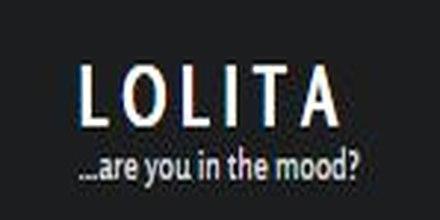 Lolita Radio