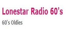 Lonestar Radio 60s