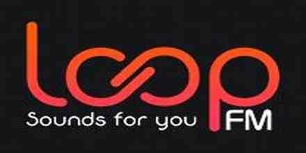 Loop FM