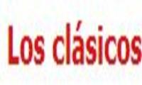 Los Clasicos Radio