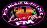 Love Mix FM