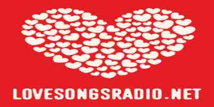 Lovesongs Radio