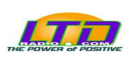 LTD Radio