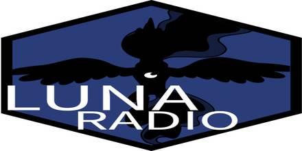Luna Radio