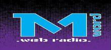 M word Radio