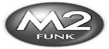 M2 Funk