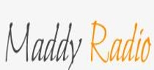 Maddy Radio