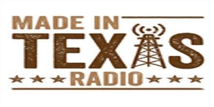 Made in Texas Radio