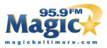 Magic 95.9 FM