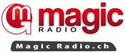 Magic Radio ch