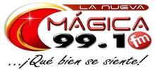 Magica 99.1 FM