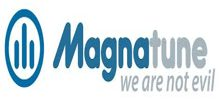Magnatune Radio