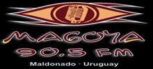 Magoya FM
