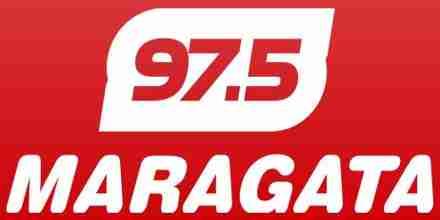 Maragata FM