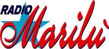 Marilu Radio