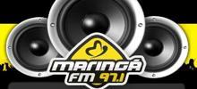 Maringa FM