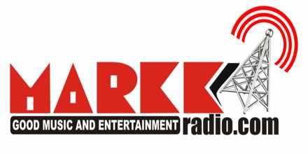 Markk Radio