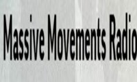 Massive Movements Radio