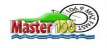 Master 106 FM