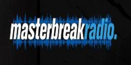 Masterbreak Radio