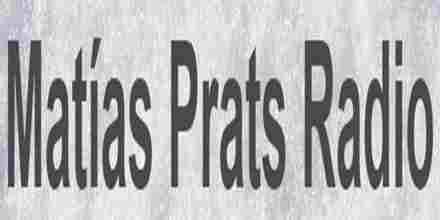 Matias Prats Radio