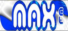 Max FM Belgium