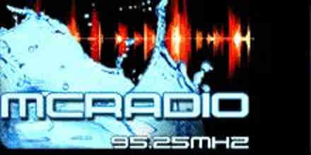MC Radio 95.25