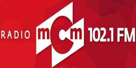 MCM FM