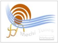 Mechi Tunes 96.8 MHZ