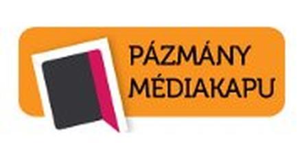 Media Kapu