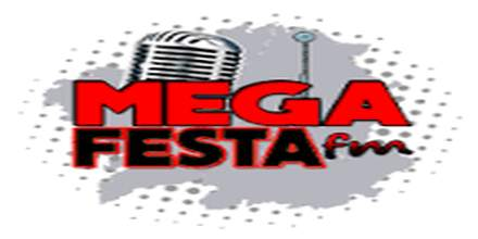 Mega Festa FM