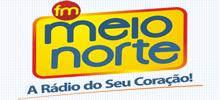Meio Norte FM