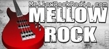 Mellow Rock Radio