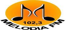 Melodia FM Greece