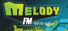Melody FM Syria