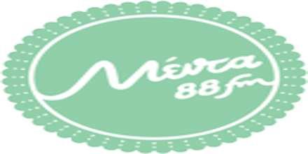 Menta 88 FM